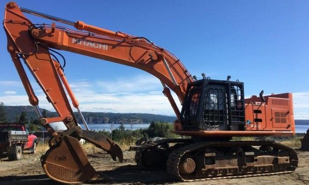 Hitachi Ex400 5 Excavator Operator S Manual Serial No 07001 And Up In 2020 Windows Operating Systems Hitachi Excavator