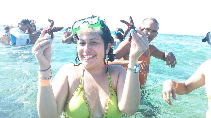 Isla de coche, Venezuela, scuba, diving, snorkeling, swimming.