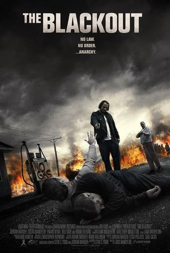 The Blackout (2015) - Watch The Blackout Full Movie HD Free Download - ⇐ Watch The Blackout (2015) HD 720p Online Free