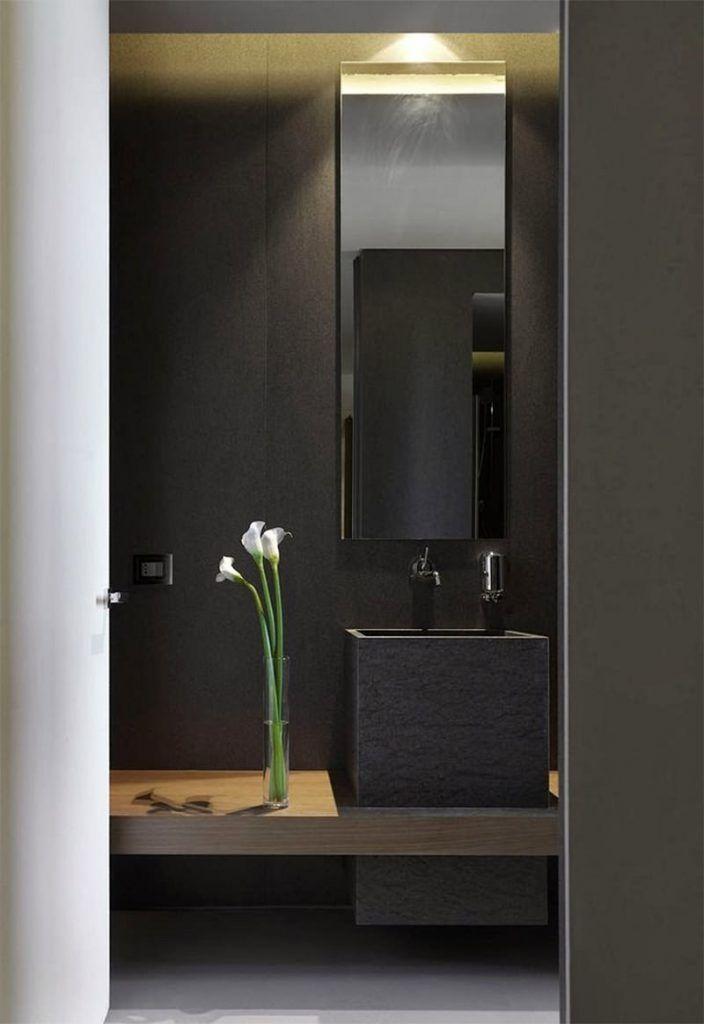 7-lavabo-preto-moderno