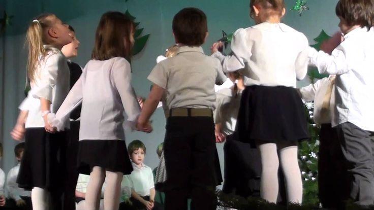 Mimi - Karácsonyi Műsor 2010