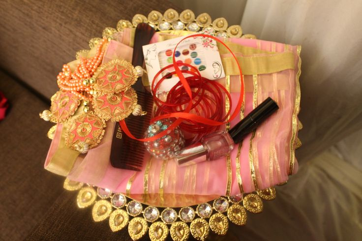 Best 25 godh bharai ideas on pinterest baby showers for Baby shower function decoration
