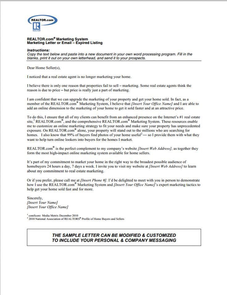 new real estate agent announcement letter 1888 best real estate marketing ideas brainstorming images on