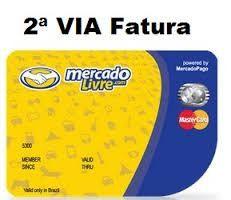 Confira como fazer Cartão de Crédito Mercado Livre pela Internet, o cartão é da bandeira mastercard e passa em todo brasil, ele trás diversos benefícios como condições especiais em compras no mercadolivre.com, além disso pode utilizar como cartão de crédito normalmente em qualquer estabelecimento, confira: