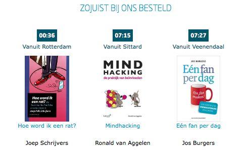 Bestel ook het boek 'Mindhacking' van Ronald van Aggelen en leer de praktijk van positief beïnvloeden. En hoe je mindhacking inzet als managementtool. #mindhacking #ronaldvanaggelen #mgtboeknl #futurouitgevers