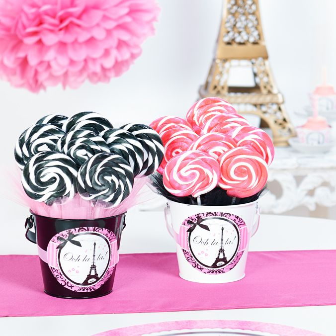 DIY_Paris Damask_Favor Buckets_LS