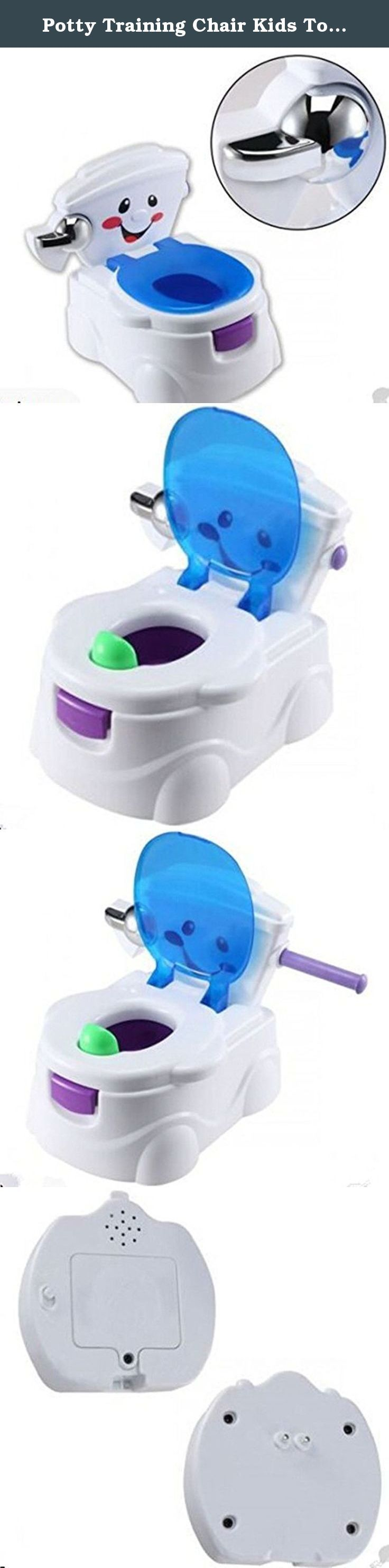 Potty Training Chair Kids Toilet Training 2 in 1 Baby Toddler Potty Seat Trainer Chair. Potty training chair Kids Toilet Training 2 in 1 Baby Toddler Potty Seat Trainer Chair #ส้วมสำหรับเด็ก 36.