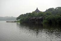 Liyang, Changzhou, Chiny