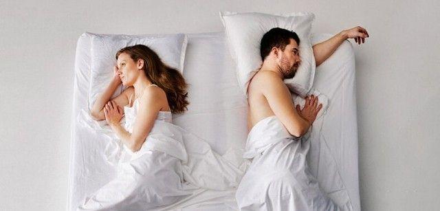 10 способов заснуть быстрее: 0