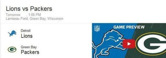Lions vs Packers Live Stream    more :: http://packersvslionslive.co/watch-lions-vs-packers-live-stream-nfl-week-3-schedule/