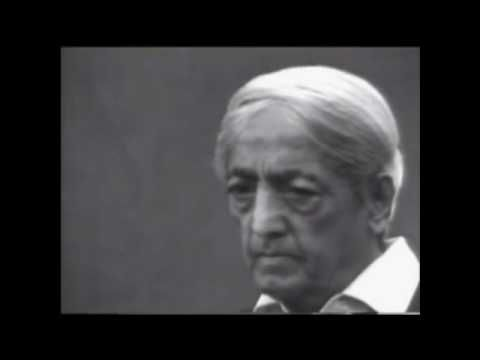 BY AND JIDDU PDF FREEDOM FIRST KRISHNAMURTI LAST