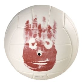 "Wilson ""Castaway"" AVP Volleyball - Dick's Sporting Goods"
