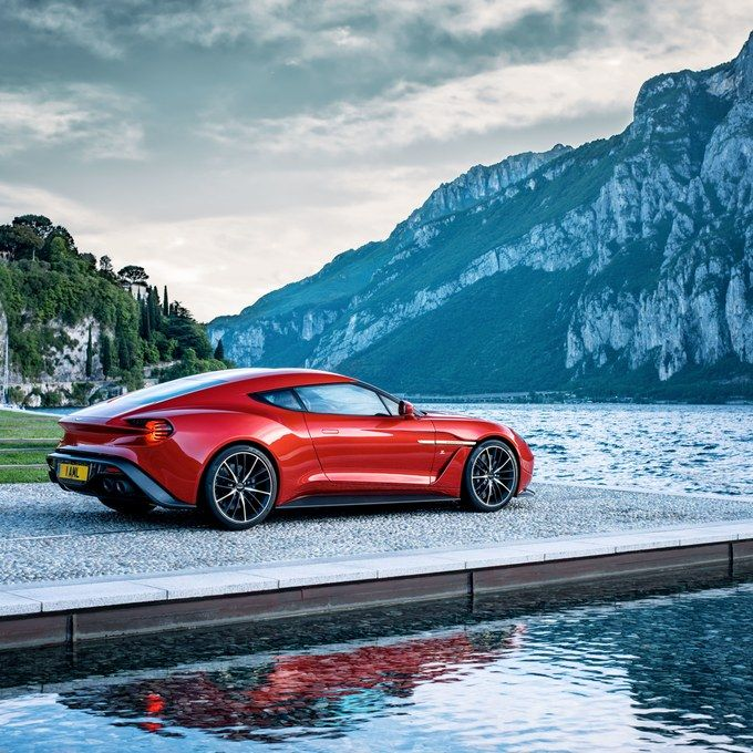 aston-martin-answers-customers-calls-new-limited-edition-car-02.jpg