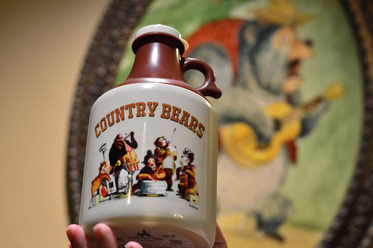 SATURDAY SIX: The Six Best Souvenir Cups at Walt Disney World - TouringPlans.com Blog | TouringPlans.com Blog