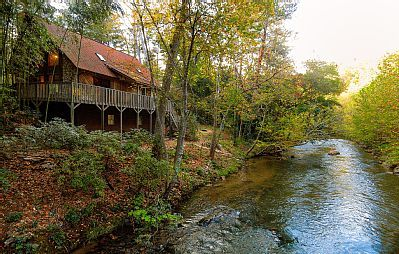 66 best places to stay vrbo images on pinterest vacation for Cheap cabin rentals in asheville nc
