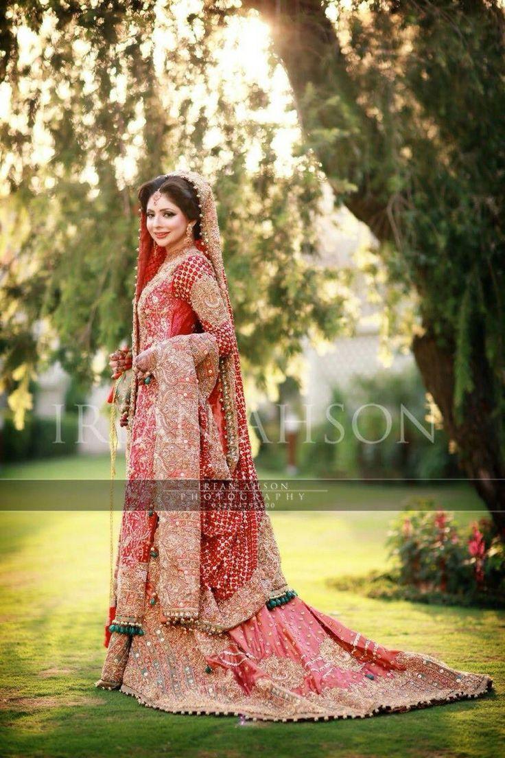 141 besten இ South Asian Brides Bilder auf Pinterest | Braut ...