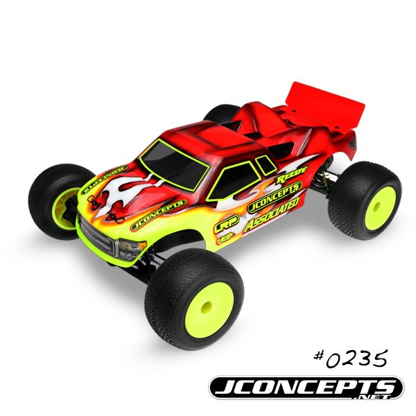 new rc car releases16 best images about Rc veheciales I want on Pinterest  Radios