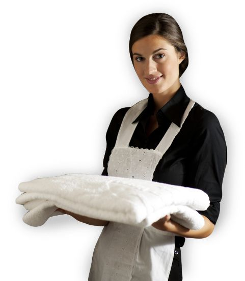 People Cleaning Services : Best el delantal blanco images on pinterest white