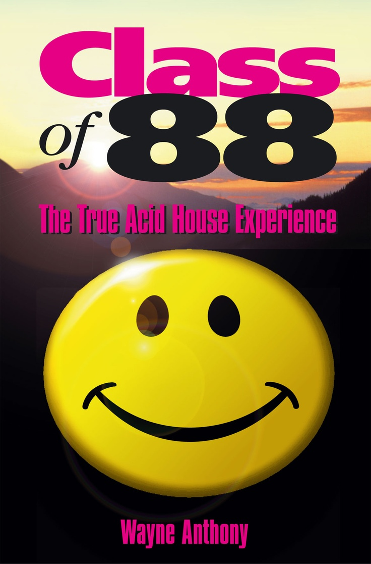 27 best acid house uk club history rave house images on for Acid house rave