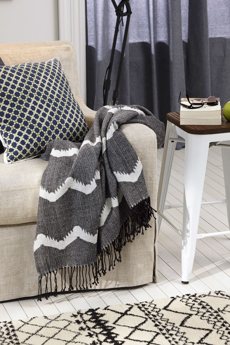 ^ 1000+ ideas about ugs t arget on Pinterest Living room rugs ...