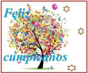 Recherche Comment dire joyeux anniversaire en espagnol. Vues 17811.