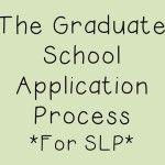Best grad school application essay