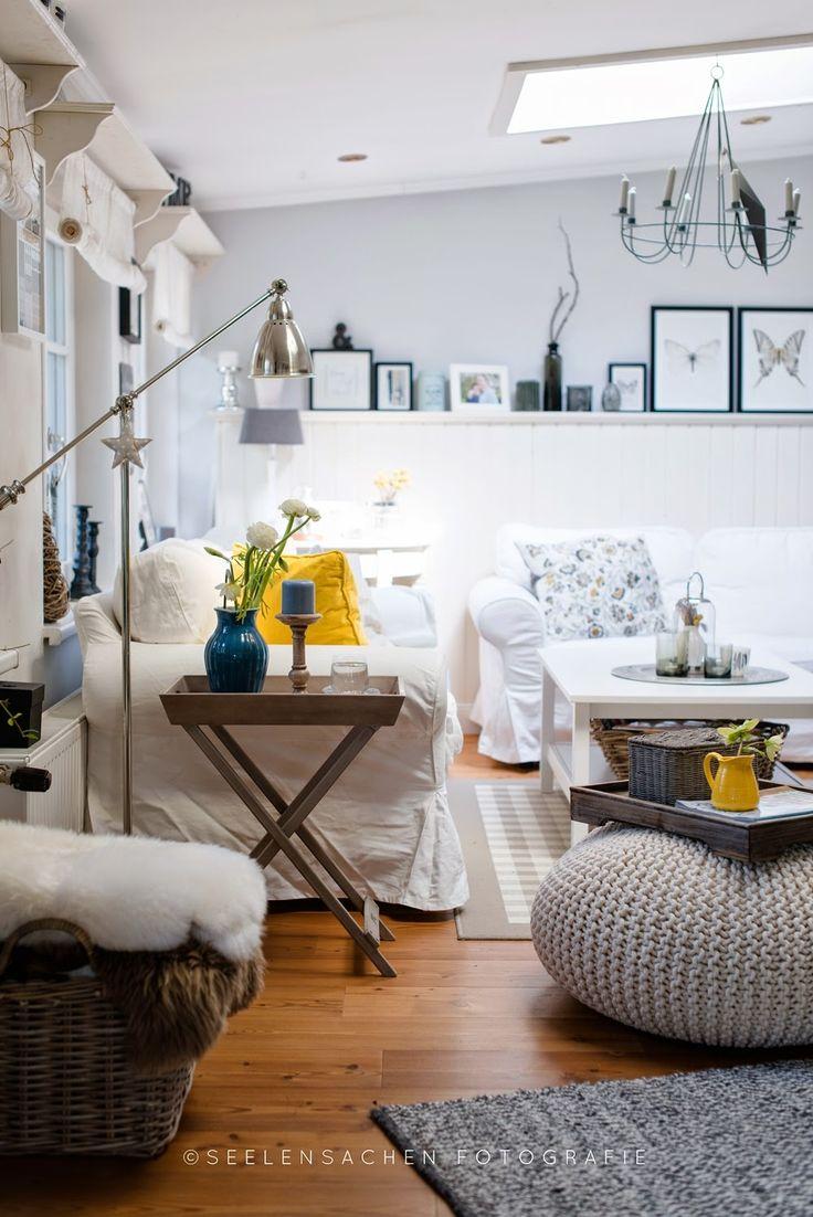 fr hlingsfrische und gastbeitrag beim kaffeer ster for the home pinterest seelensachen. Black Bedroom Furniture Sets. Home Design Ideas