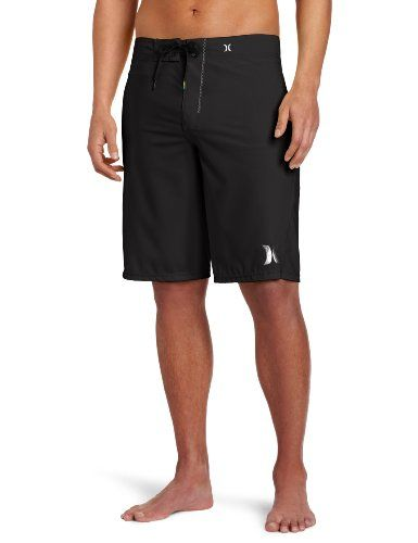 Hurley Men's Phantom Solid Boardshort, Black, 28 Hurley,http://www.amazon.com/dp/B00AK3ZBO2/ref=cm_sw_r_pi_dp_B0zgtb1M0AT0JN34