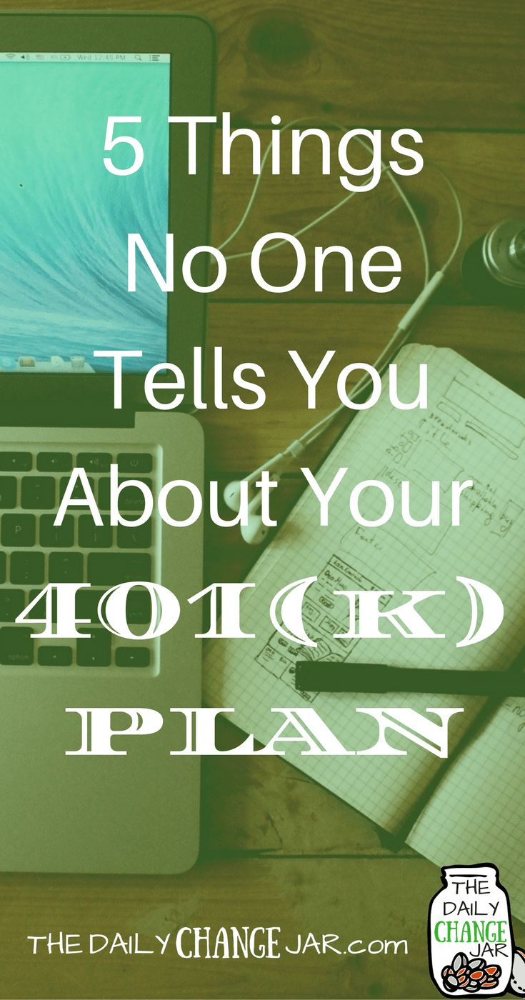 Is your 401k working hard for you? In this post I review the key things you can do to optimize your 401k to make it work harder for you! Click the image to check out the tips and tricks to optimizing your 401k plan! 401k | betterment | budget | debt | fidelity | financial independence | index funds | investing | ira | mortgage | personal capital | personal finance | real estate investing | retirement | roth ira | saving | side hustle | stock investing | student loans | vanguard | wealthfront…