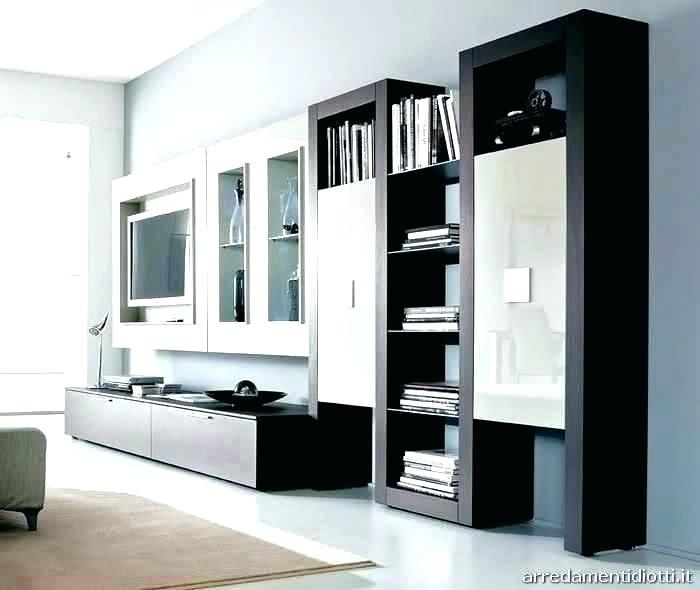 Modern Living Room Storage Cabinets With Doors Living Room Storage Cabinet Ikea Living Room Storage Storage Furniture Living Room