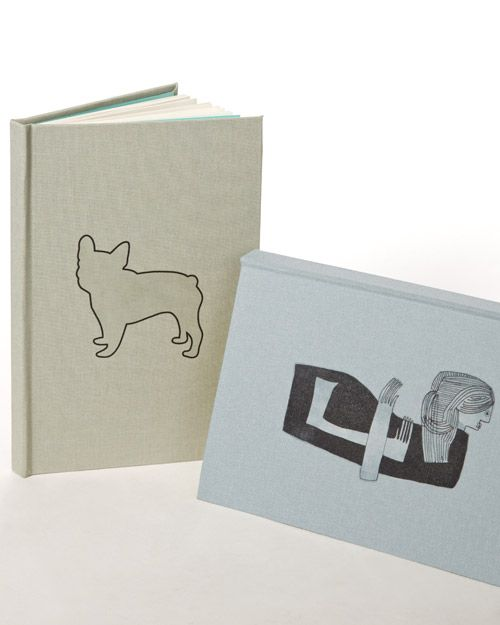 How To Make A Book Cover Without Tape : Best ideas about book binding other creative