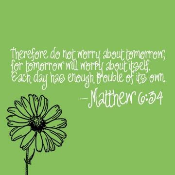Love the verse: Tattoo Ideas, Good Ideas, Cops, Favorite Verse, These Quotes
