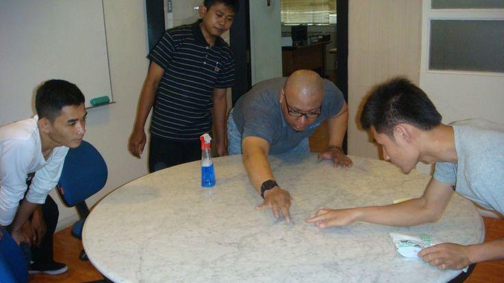 training-cleaning-service-jakarta-08