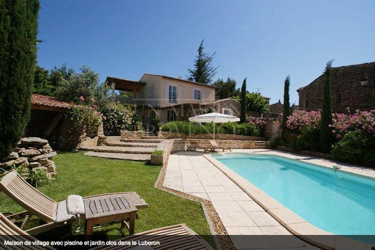 23 best Travel - French Riviera - Lodging images on Pinterest - location maison cap d agde avec piscine