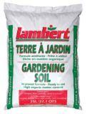 Terreau jardin et pelouse | Canadian Tire