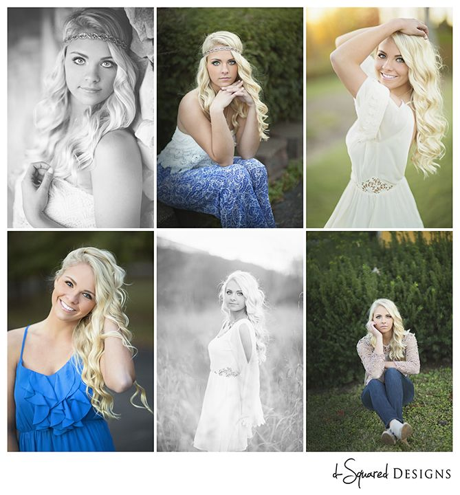 Senior girl session inspiration. Senior posing ideas. Senior style. Image by d-Squared Designs. St. Louis, MO Senior Photography.