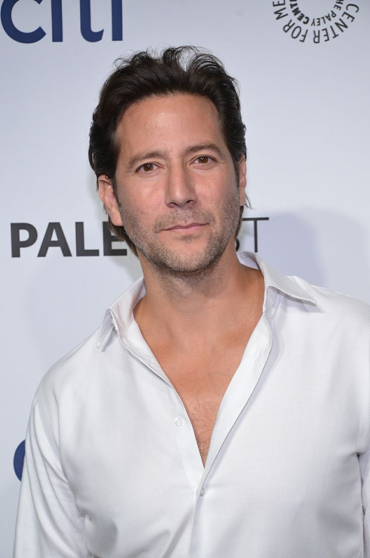 best images about lost reunions lost and henry ian cusick photo paleyfest 2014 lost reunion held at the dolby theatre