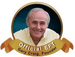 Les origines de l'EFT