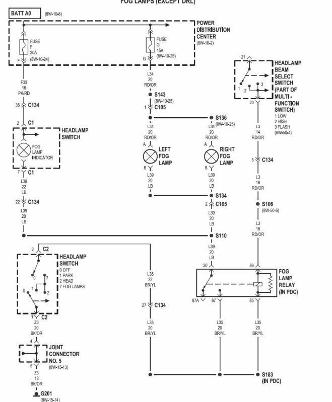 1999 dodge ram 2500 wiring diagrams 2003 dodge ram 2500 ecm wiring diagram wiring diagram by 1999  2003 dodge ram 2500 ecm wiring diagram