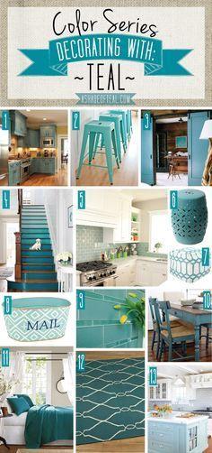 die besten 17 ideen zu teal kitchen tile inspiration auf pinterest, Hause ideen