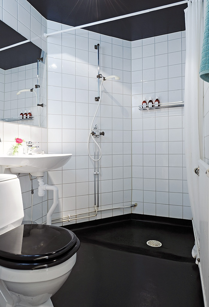 254 best Bathrooms images on Pinterest