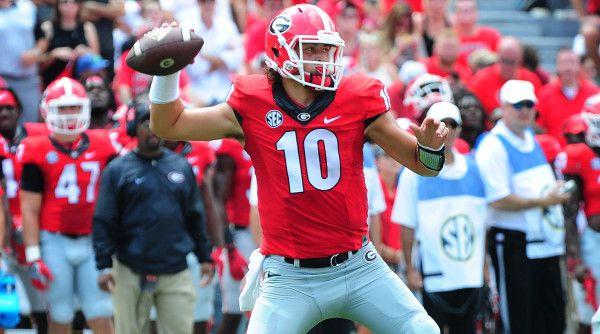 Watch Missouri vs South Carolina College Football Week 10 Live Scores