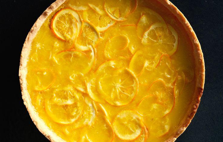 torta-de-limao-siciliano-com-mel