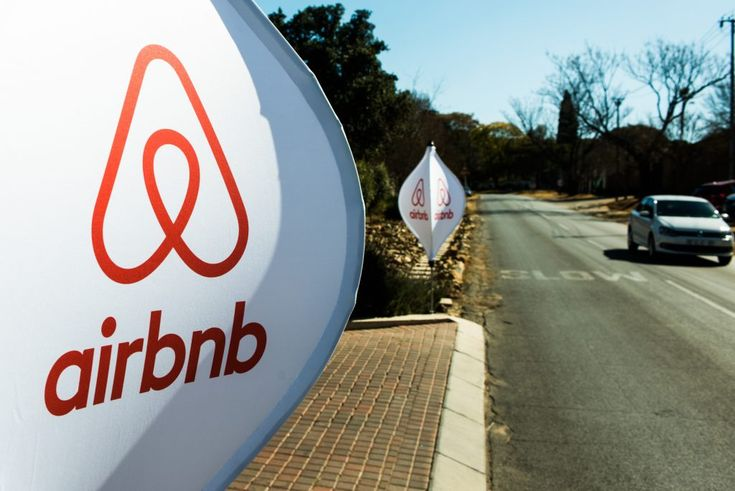 Airbnb Hedge Fund Report Is a Sign That This Unicorn Is Growing Up  Airbnb's cash management investments contributed to its reported profitability in the latter part of 2017. But profitability was small and with the lack of financial reporting a lot of the numbers are speculative. Bloomberg  Skift Take: Headlines can often miss a key point: Airbnb has a positive and growing cash flow. Airbnb was already in a small club of highly valued startups but there's an even more elite group those that…