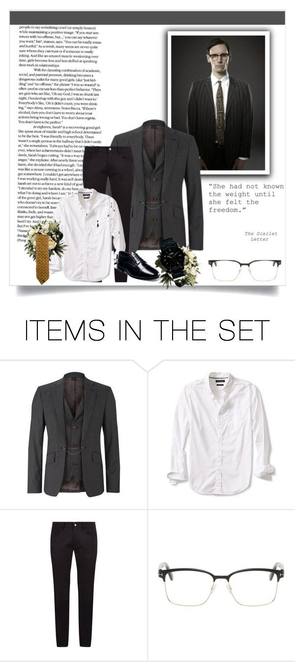 """Edward Nygma 