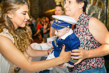 Photo from BOTEZ ~ Stefan Alexandru  Cute Sailor