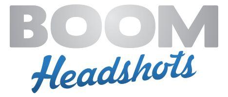 Boom Headshots – Cheap Corporate Headshots in Melbourne