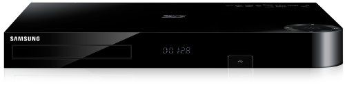 Samsung BD-F8500 DVD Player has been published at http://www.discounted-home-cinema-tv-video.co.uk/samsung-bd-f8500-dvd-player/