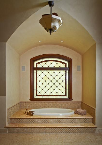 Bath Remodel Houston Decor Decoration 81 best houston house! images on pinterest | home decor, bed and