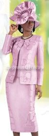 Tally+Taylor+Suits+Collection+for+Spring+2013+-+www.ExpressURWay.com+-+Womens+Suits,+Tally+Taylor+Suit+collection,+Church+suits,+Skirt+Suits,+Ladies+suits,+Spring+2013